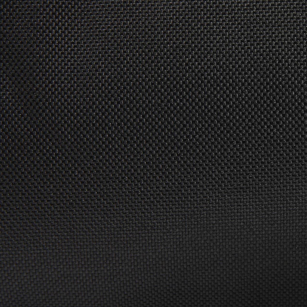 나이키 스포츠웨어 RPM 웨이스트팩(스몰 아이템) CQ3817-010