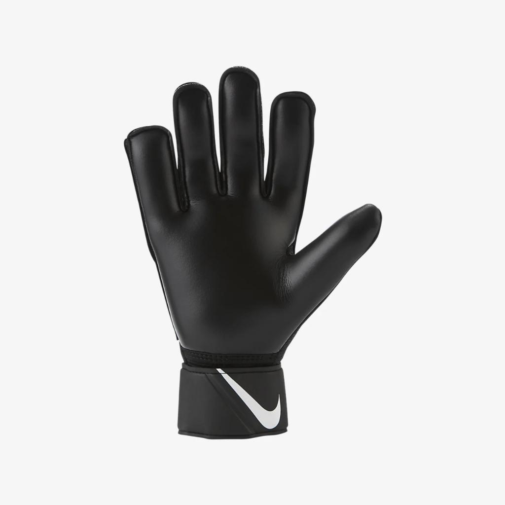 Nike Goalkeeper Match Soccer Gloves CQ7799-010