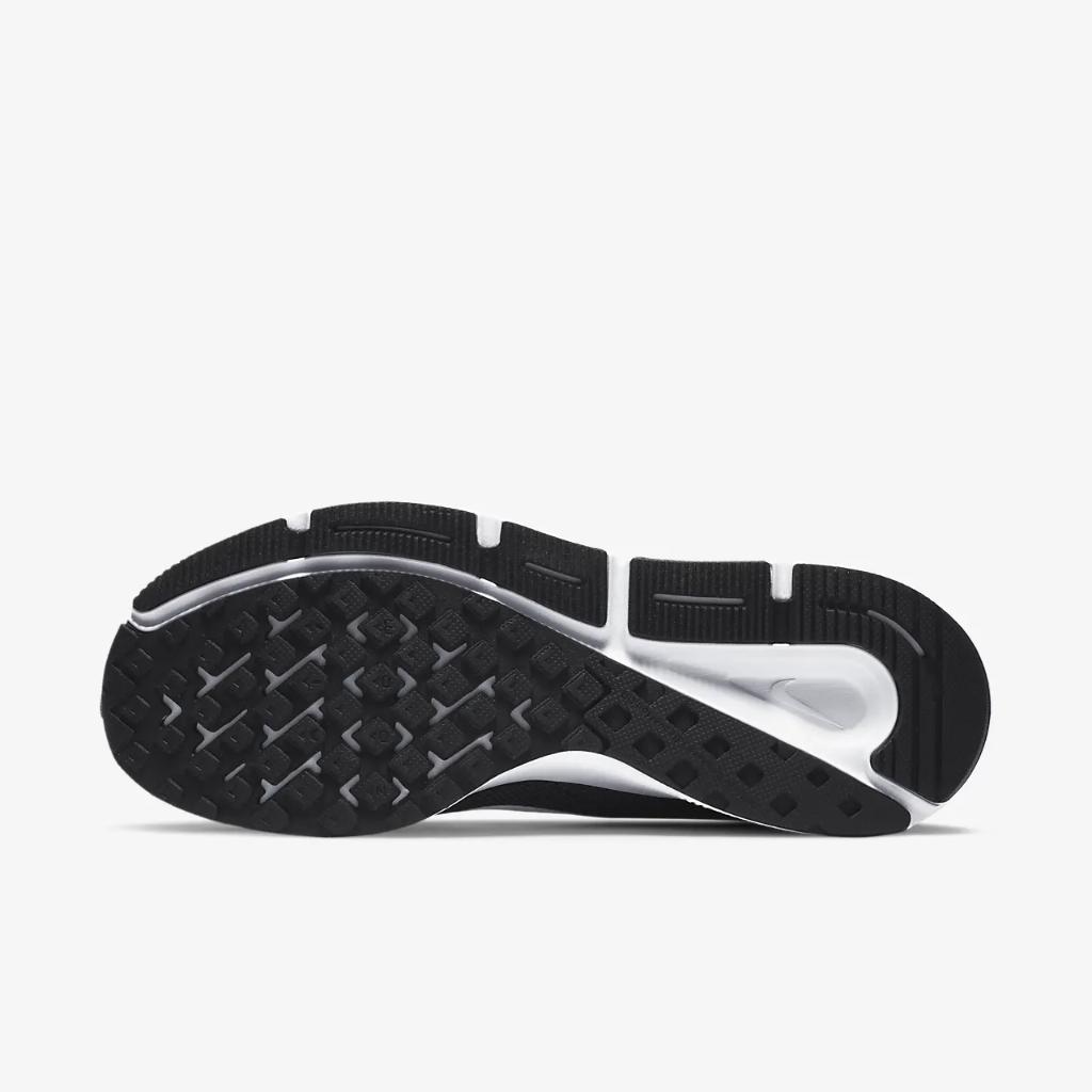 Nike Zoom Span 3 Men's Road Running Shoes CQ9269-001