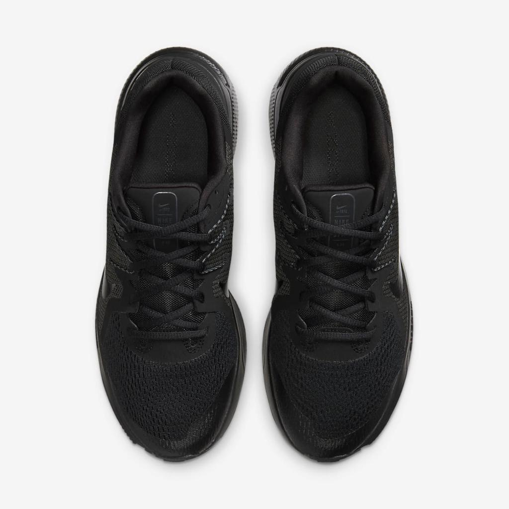 Nike Zoom Span 3 Men's Road Running Shoes CQ9269-002