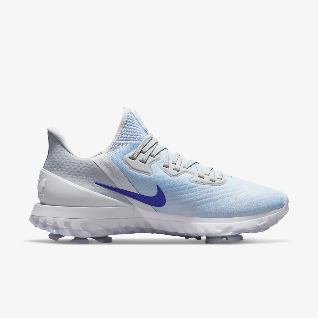 Nike Air Zoom Infinity Tour Golf Shoes CT0540-125