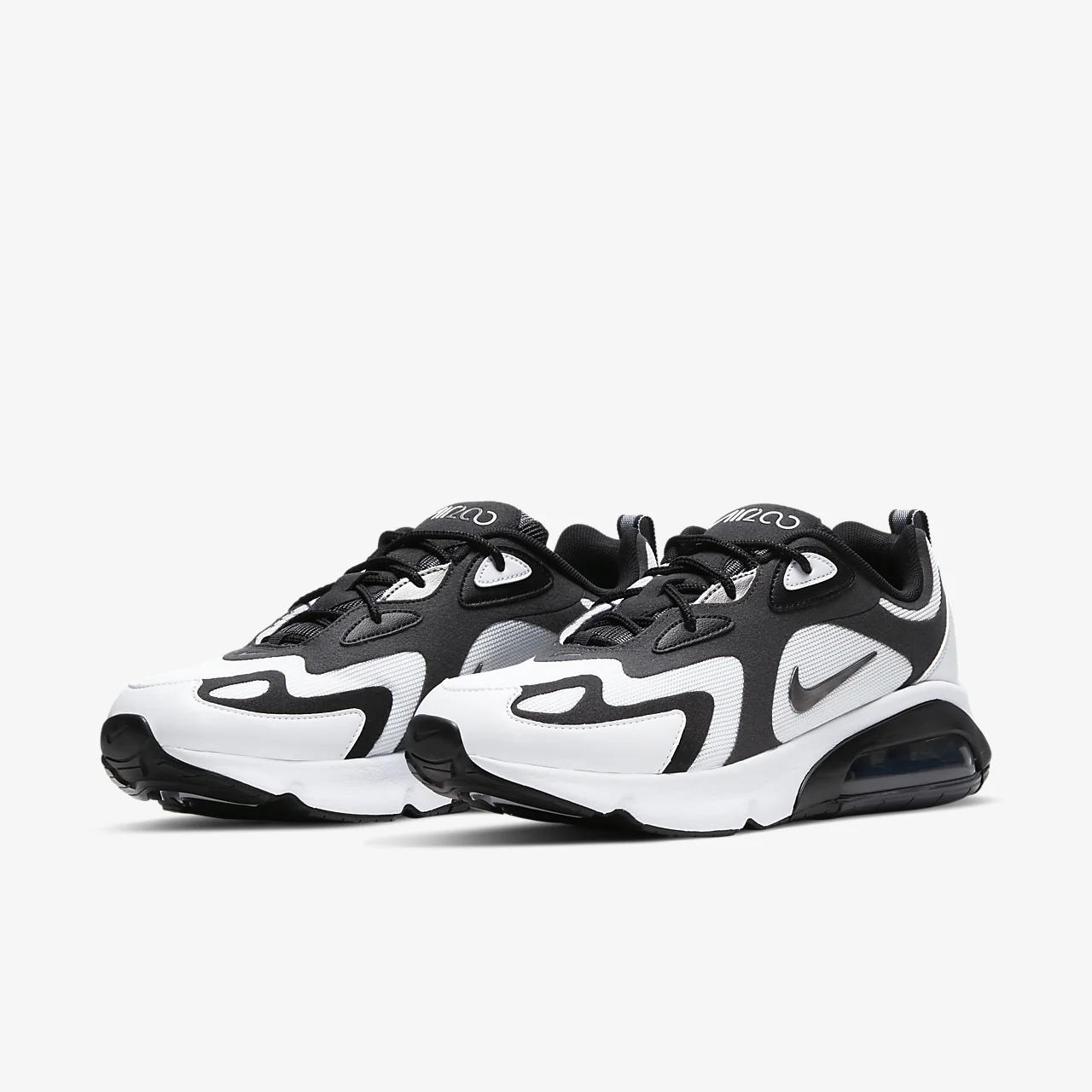 나이키 에어 맥스 200 남성 신발 CT1262-100