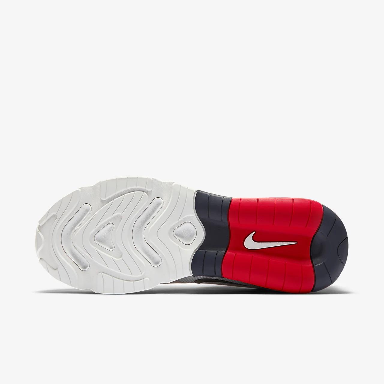 나이키 에어 맥스 200 남성 신발 CT1262-101