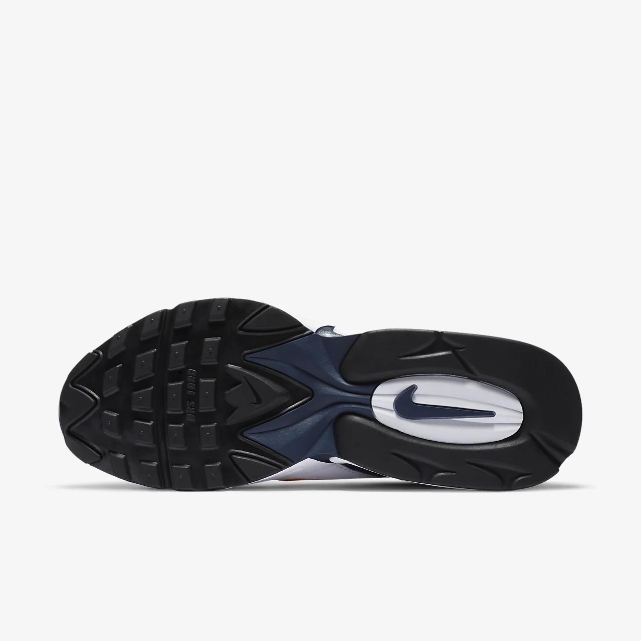 나이키 에어 맥스 트라이액스 USA 남성 신발 CT1763-400