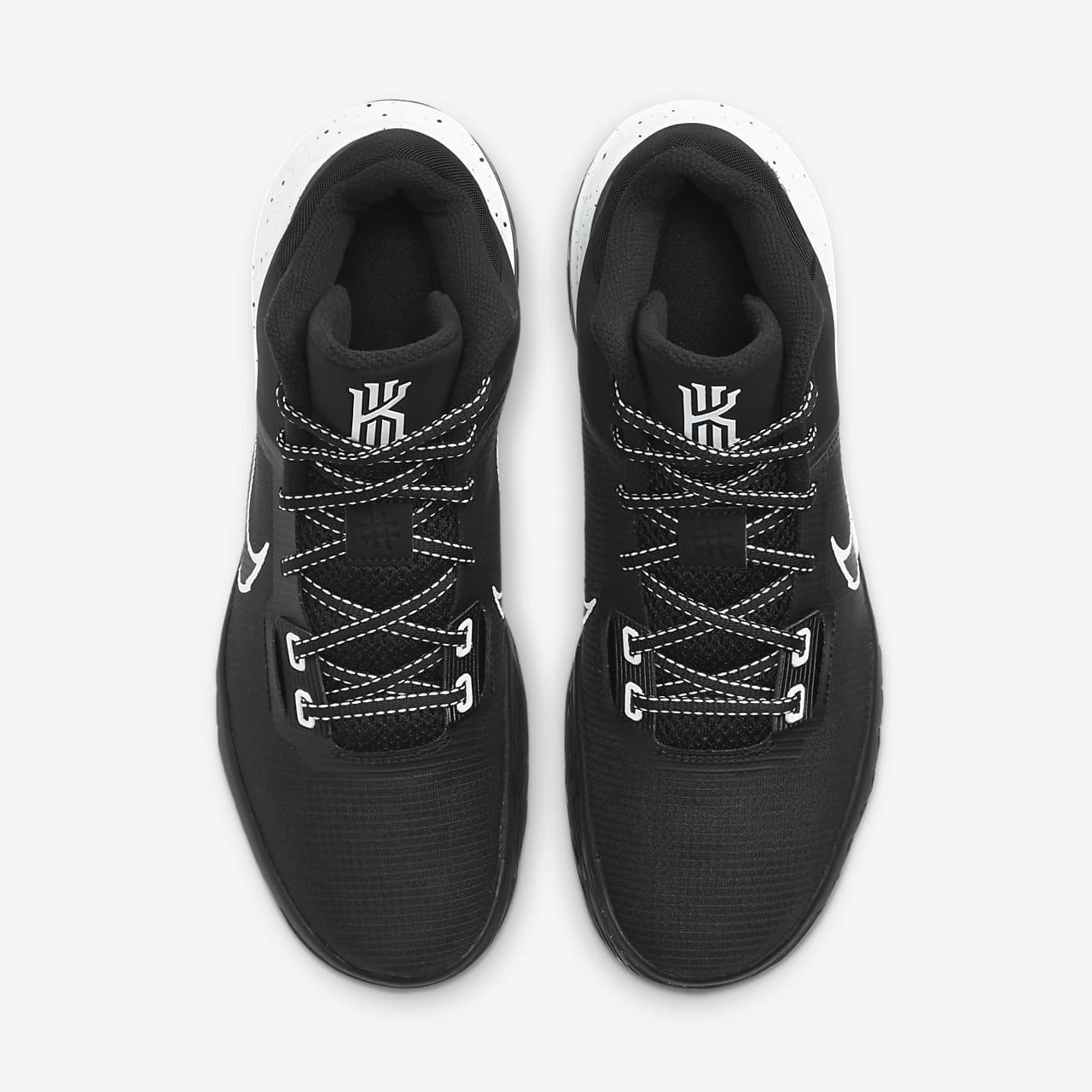 Kyrie Flytrap 4 Basketball Shoe CT1972-001