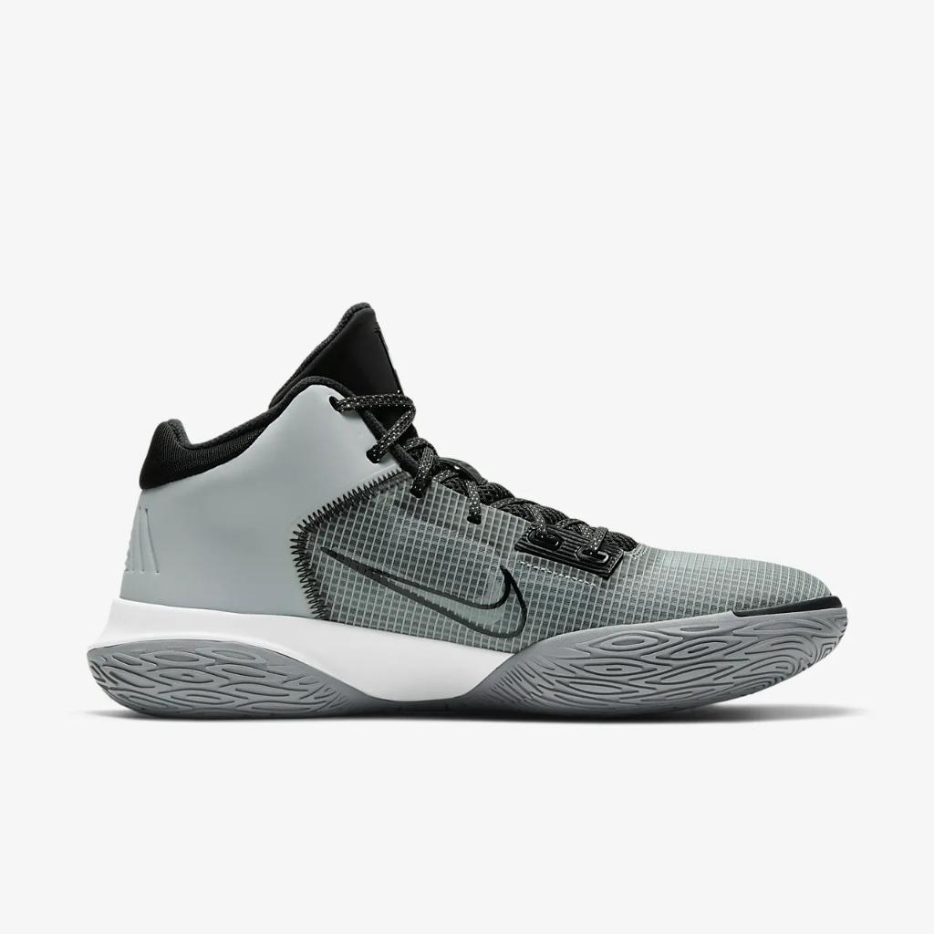Kyrie Flytrap 4 Basketball Shoe CT1972-002