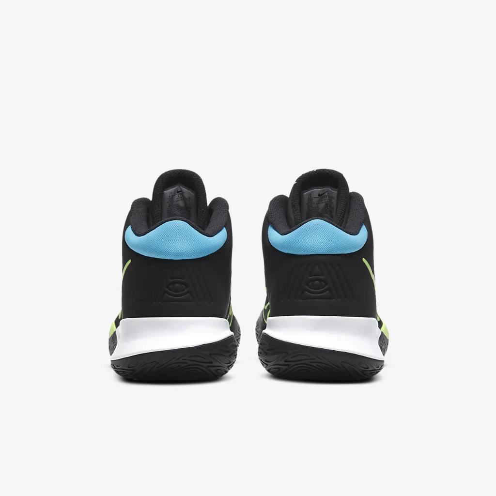 Kyrie Flytrap 4 Basketball Shoe CT1972-003