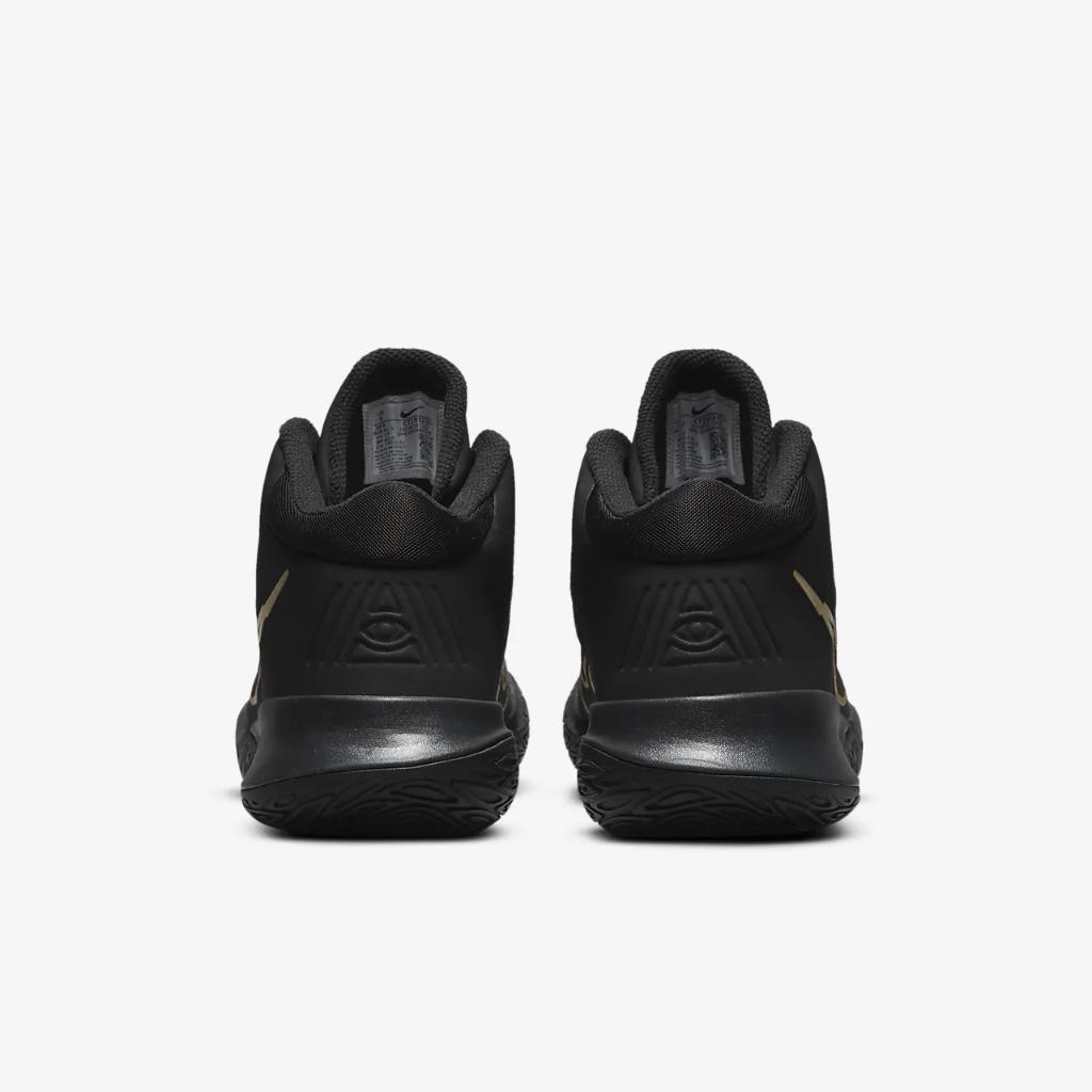 Kyrie Flytrap 4 Basketball Shoe CT1972-005