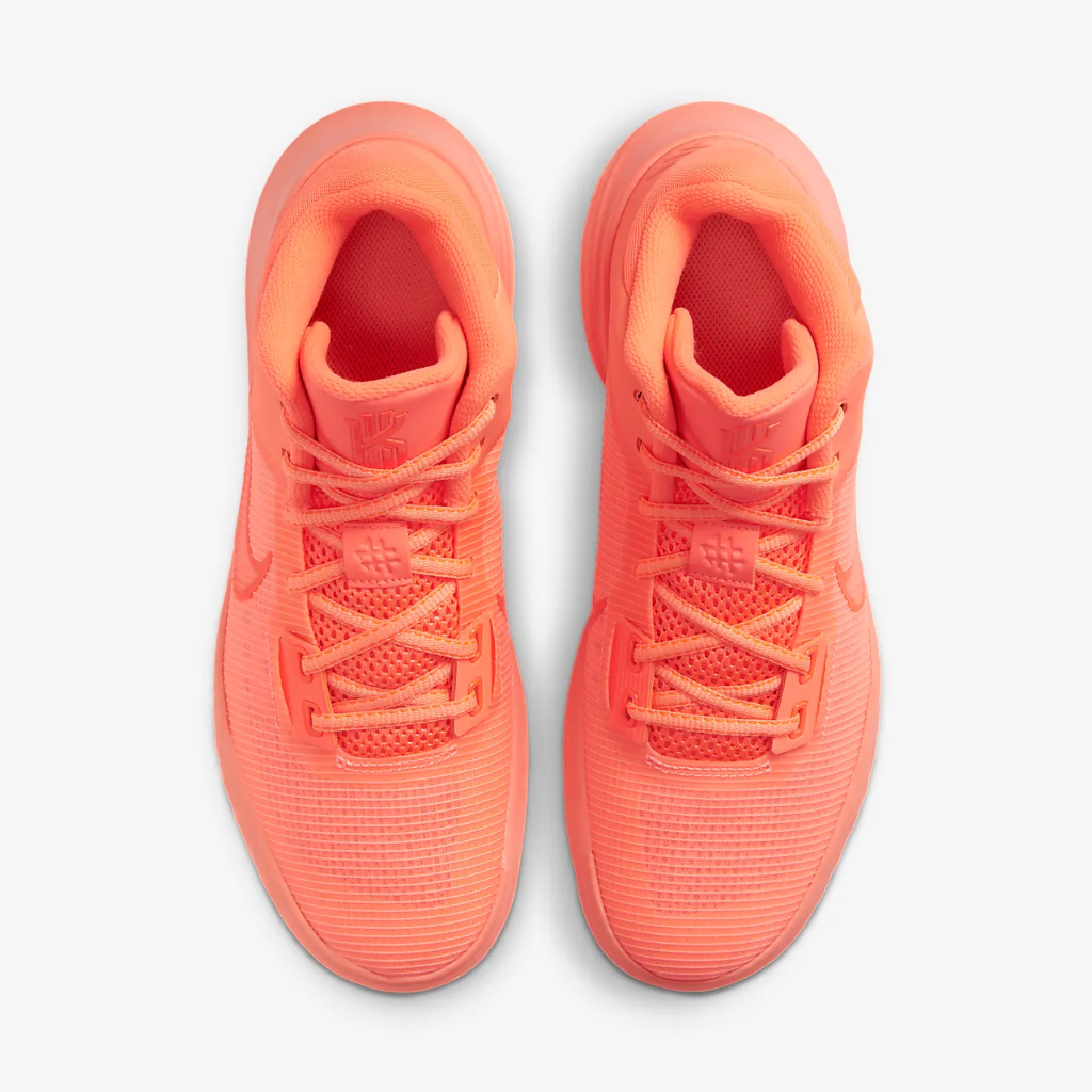 Kyrie Flytrap 4 Basketball Shoe CT1972-800