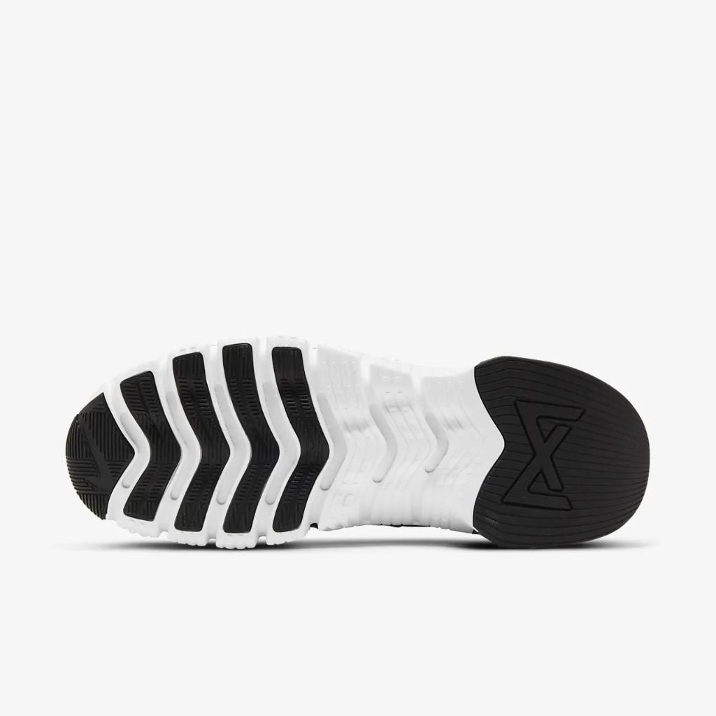 Nike Free Metcon 4 Training Shoe CT3886-010