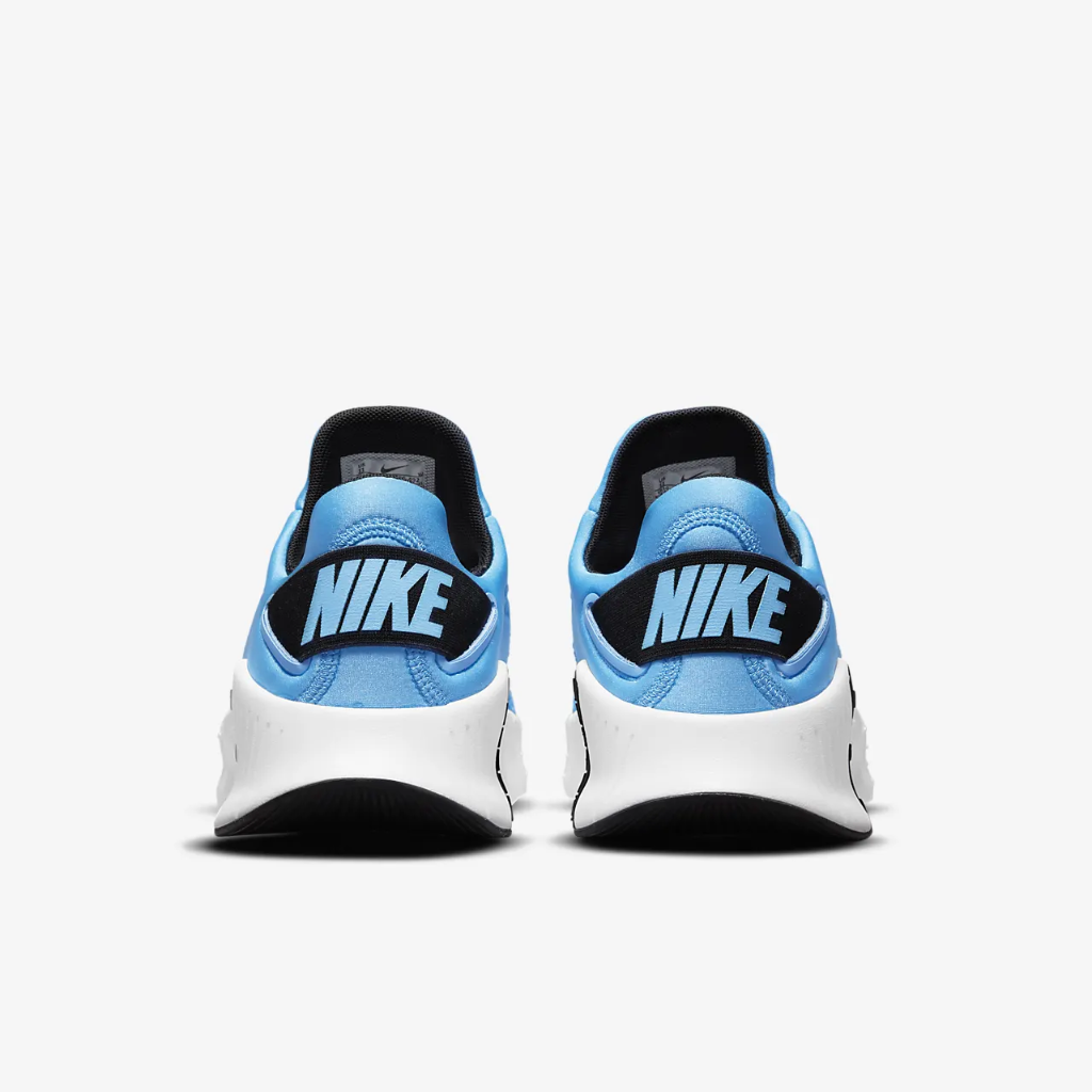 Nike Free Metcon 4 Training Shoe CT3886-492