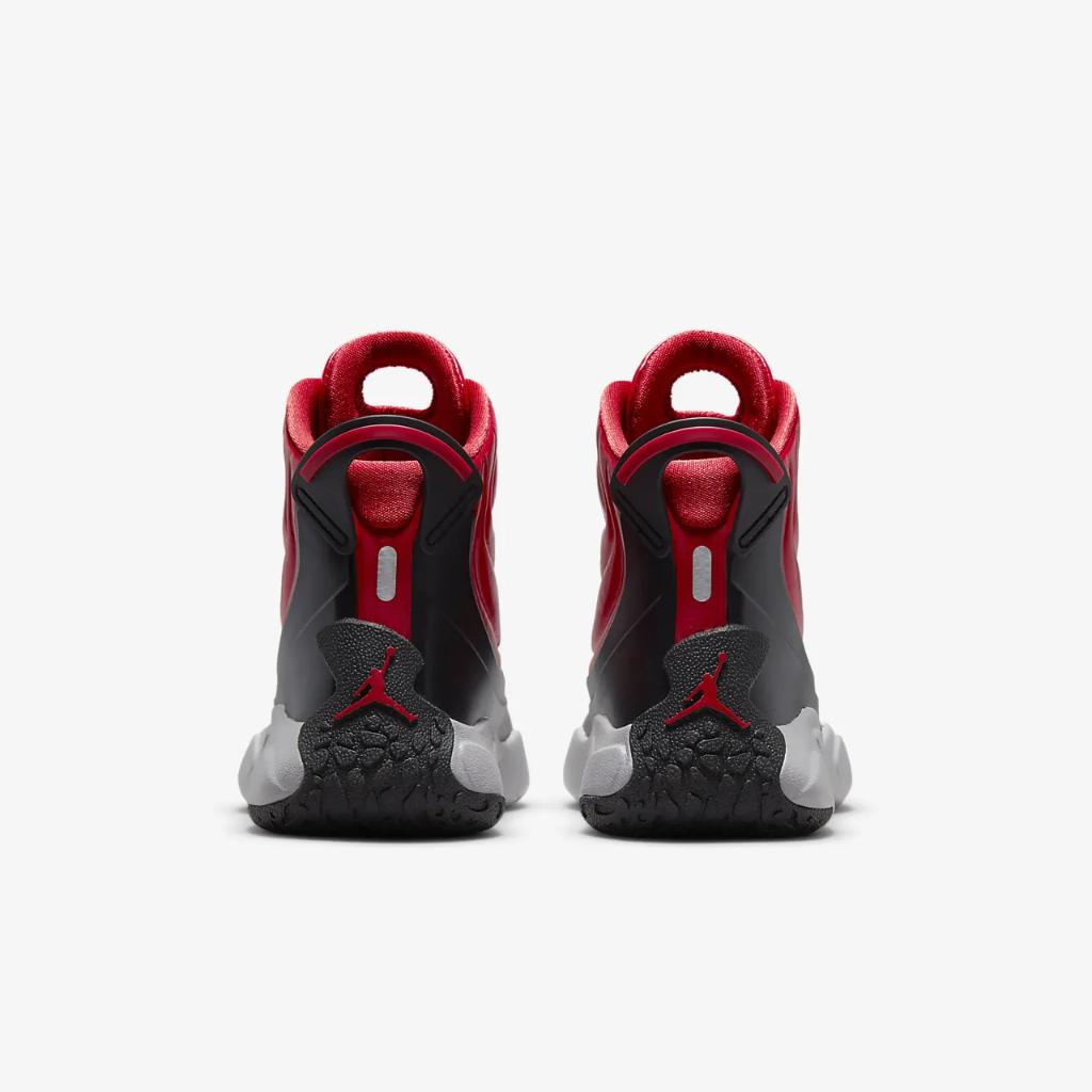 Jordan Drip 23 Little Kids' Rain Boots CT5798-006