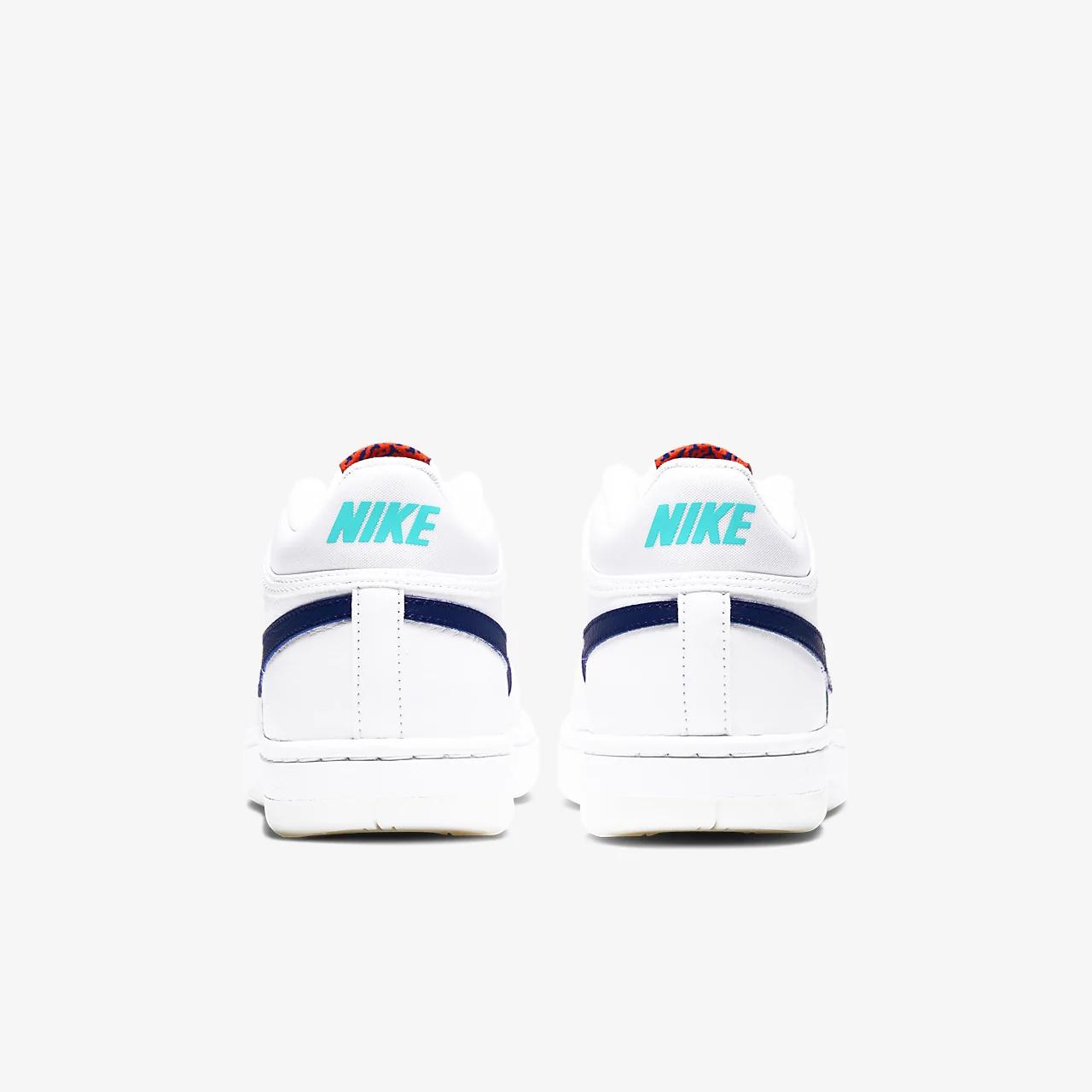 나이키 스카이 포스 3/4 남성 신발 CT8448-100