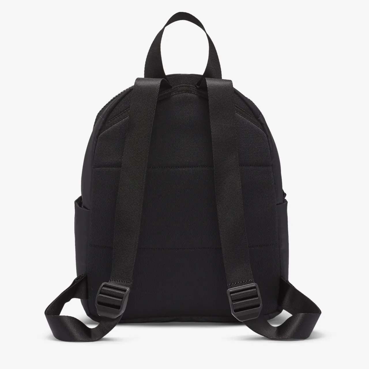 Nike Sportswear Essentials Winterized Mini Backpack CU2574-010