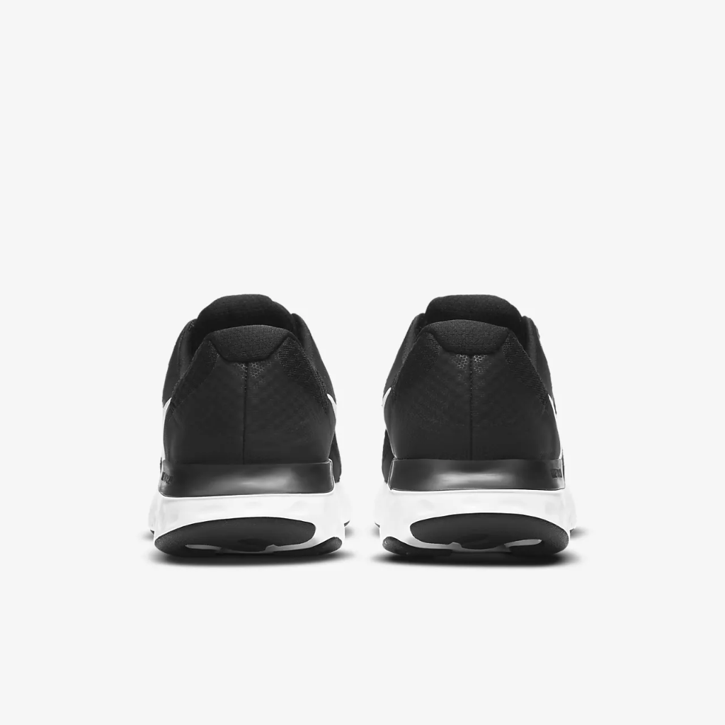 Nike Renew Run 2 Men's Road Running Shoe CU3504-005