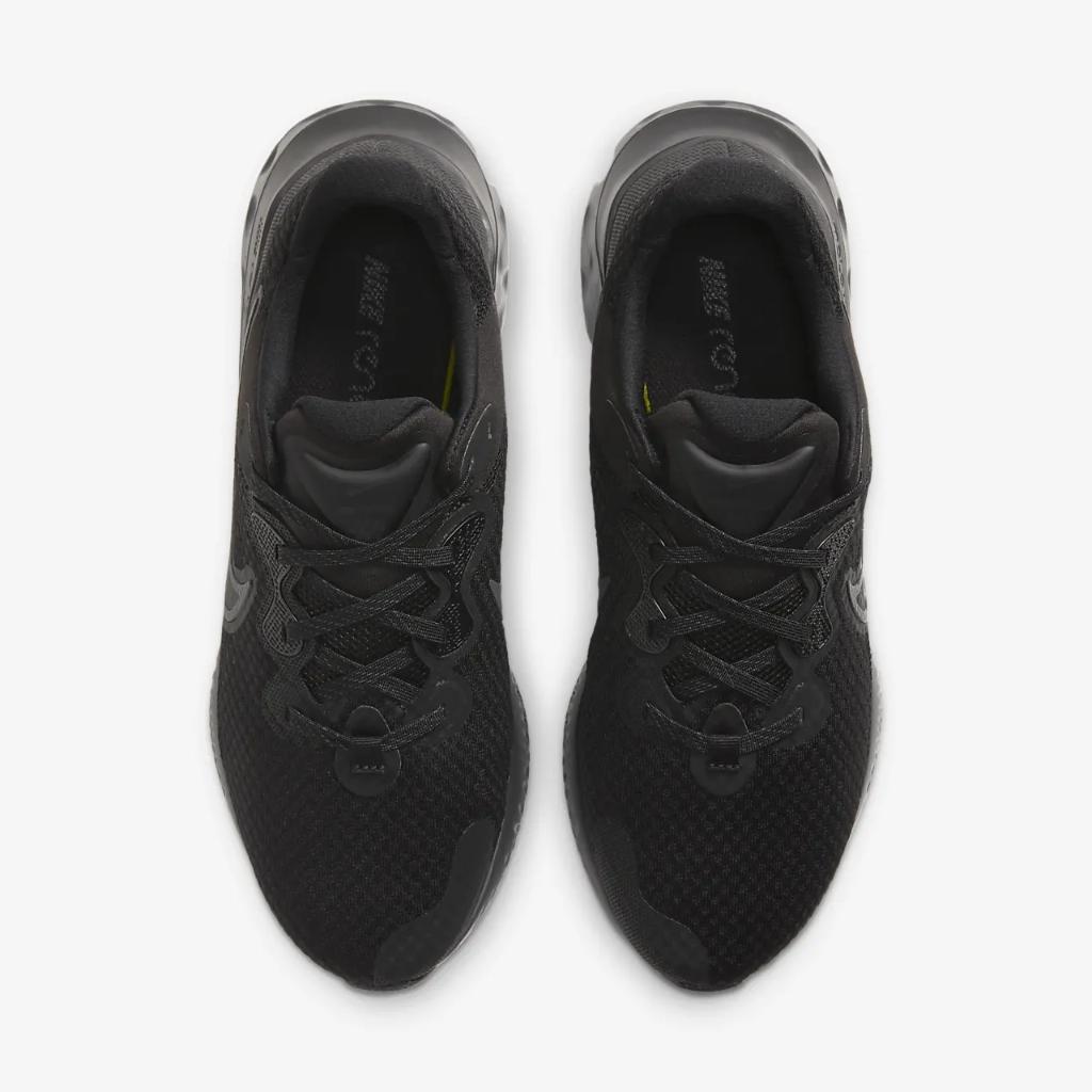 Nike Renew Run 2 Men's Road Running Shoe CU3504-006