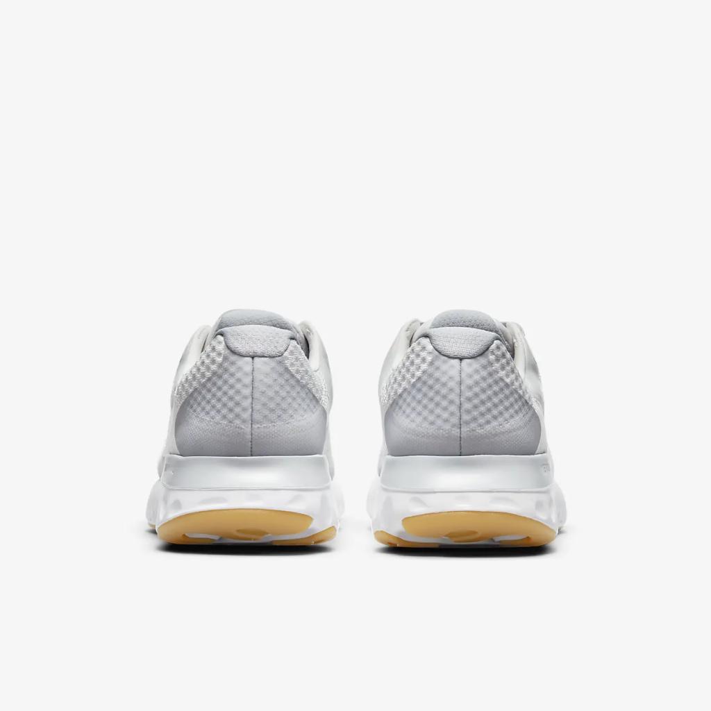 Nike Renew Run 2 Men's Road Running Shoe CU3504-009