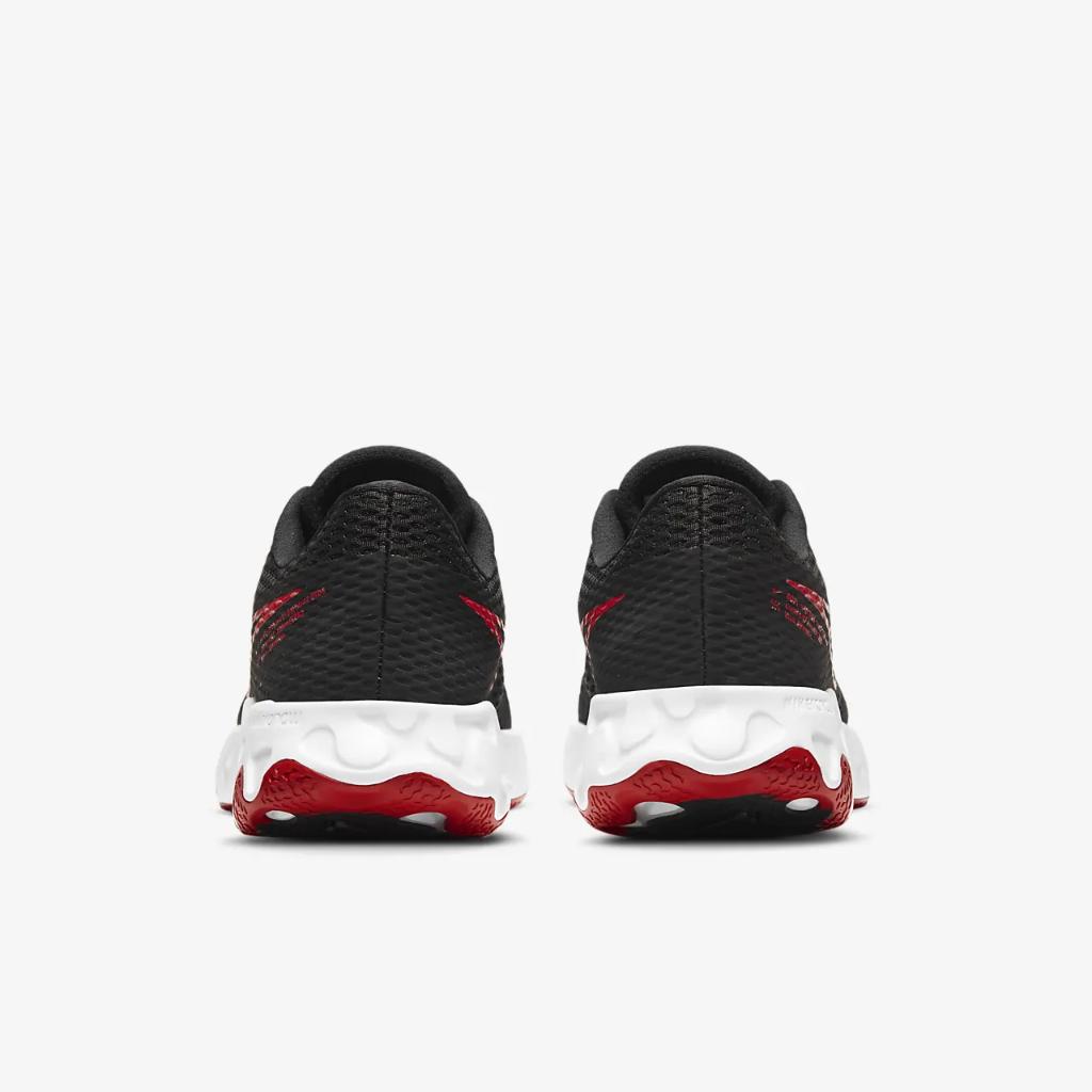 Nike Renew Ride 2 Men's Road Running Shoes CU3507-003