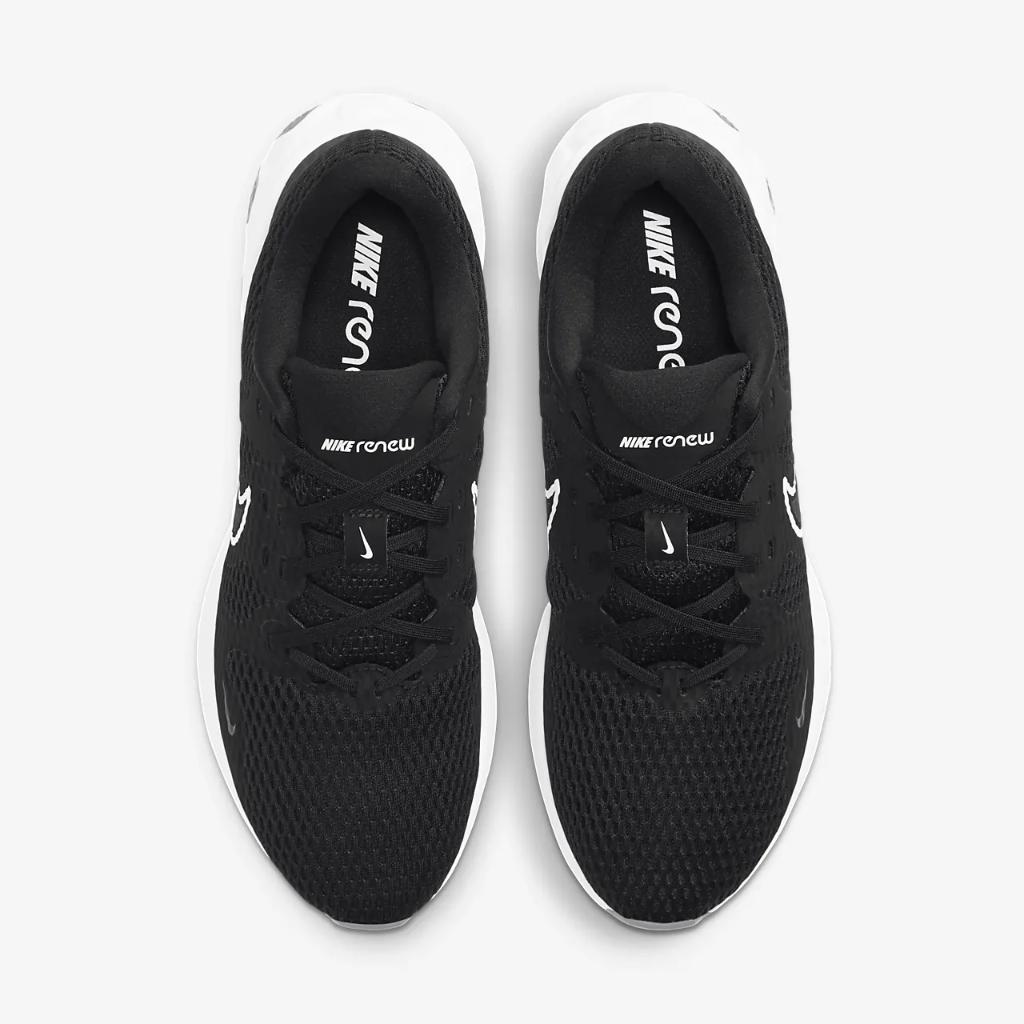 Nike Renew Ride 2 Men's Road Running Shoes CU3507-004