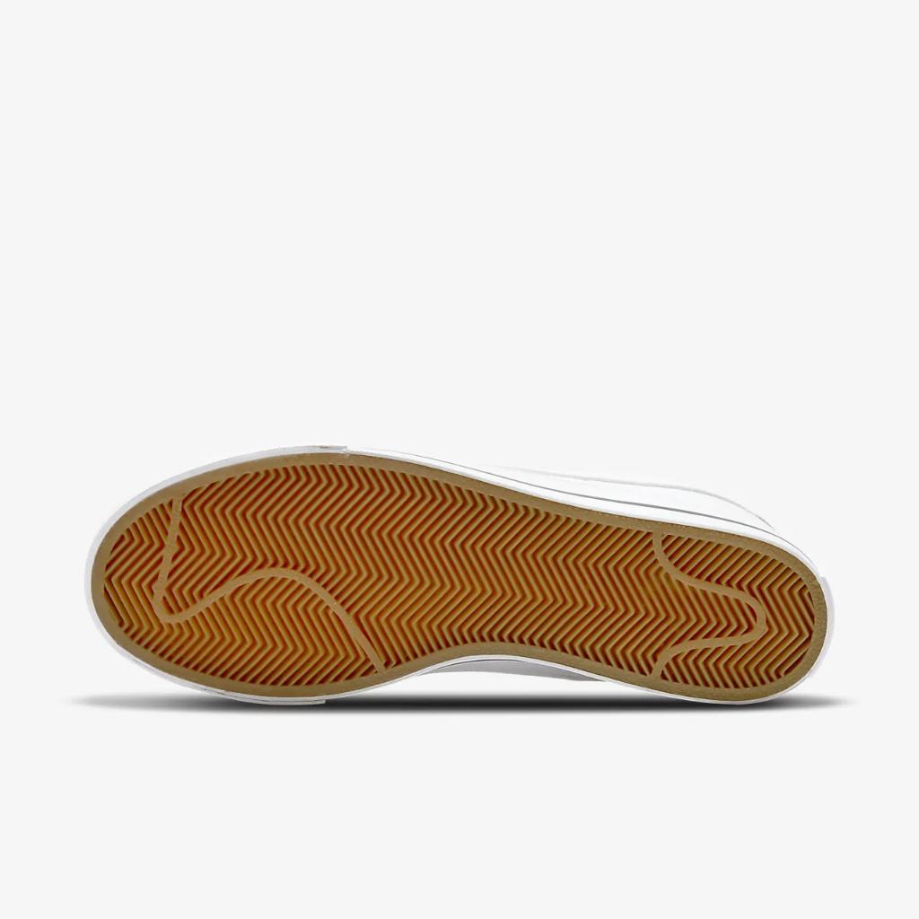 Nike Court Legacy Women's Shoes CU4149-101