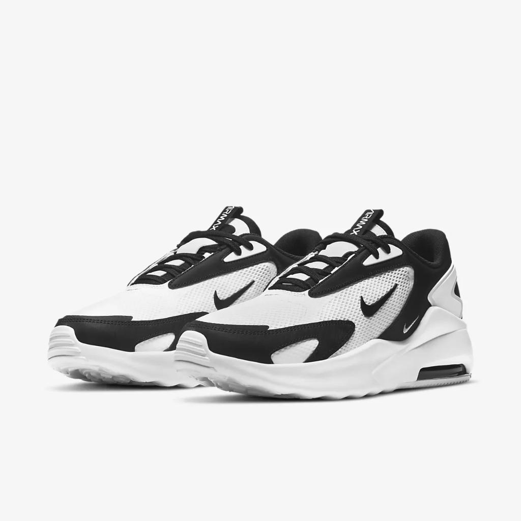 Nike Air Max Bolt Men's Shoes CU4151-102