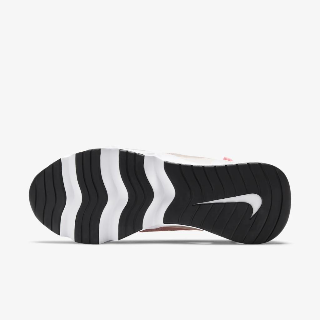 Nike Ryz 365 2 Women's Shoe CU4874-800