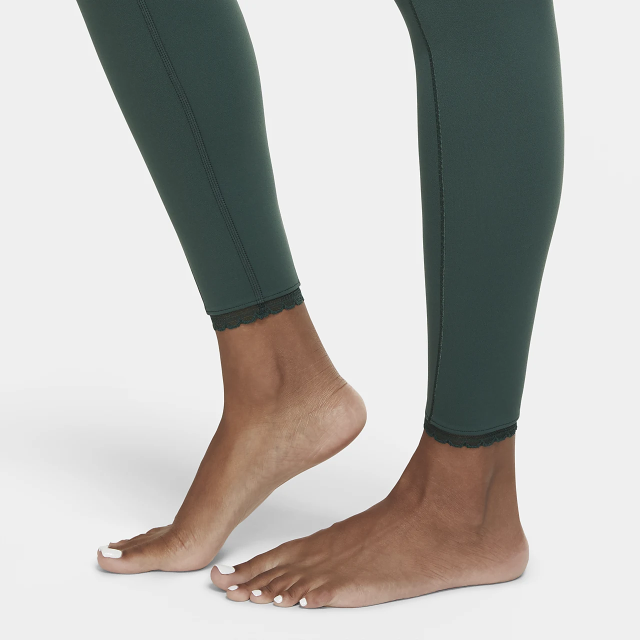 Nike Yoga Women's 7/8 Tights CU6306-397