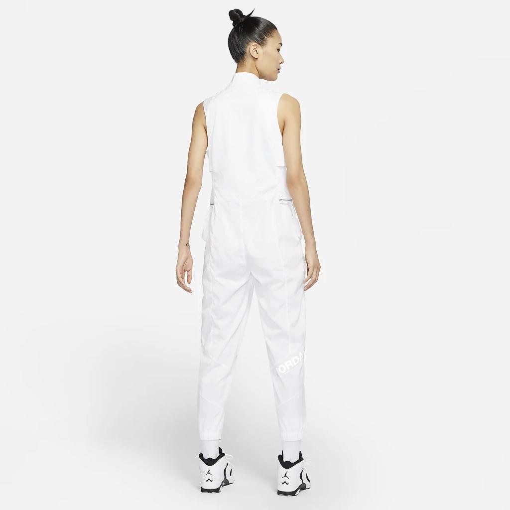 Jordan Women's Flight Suit CU6314-100