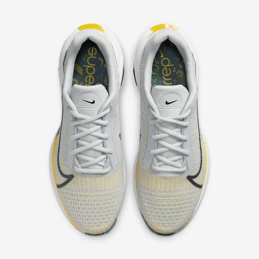 Nike ZoomX SuperRep Surge Men's Endurance Class Shoe CU7627-037