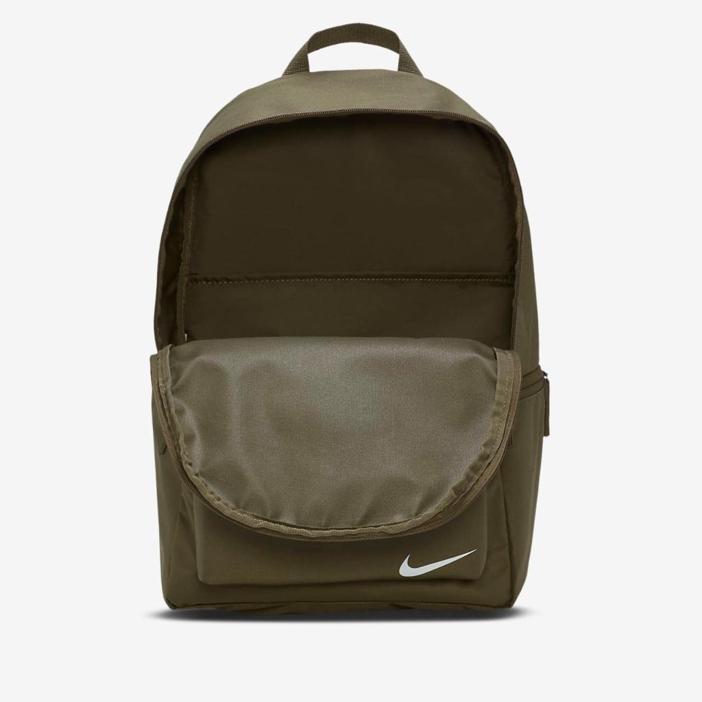 Nike F.C. Soccer Backpack CU8164-222