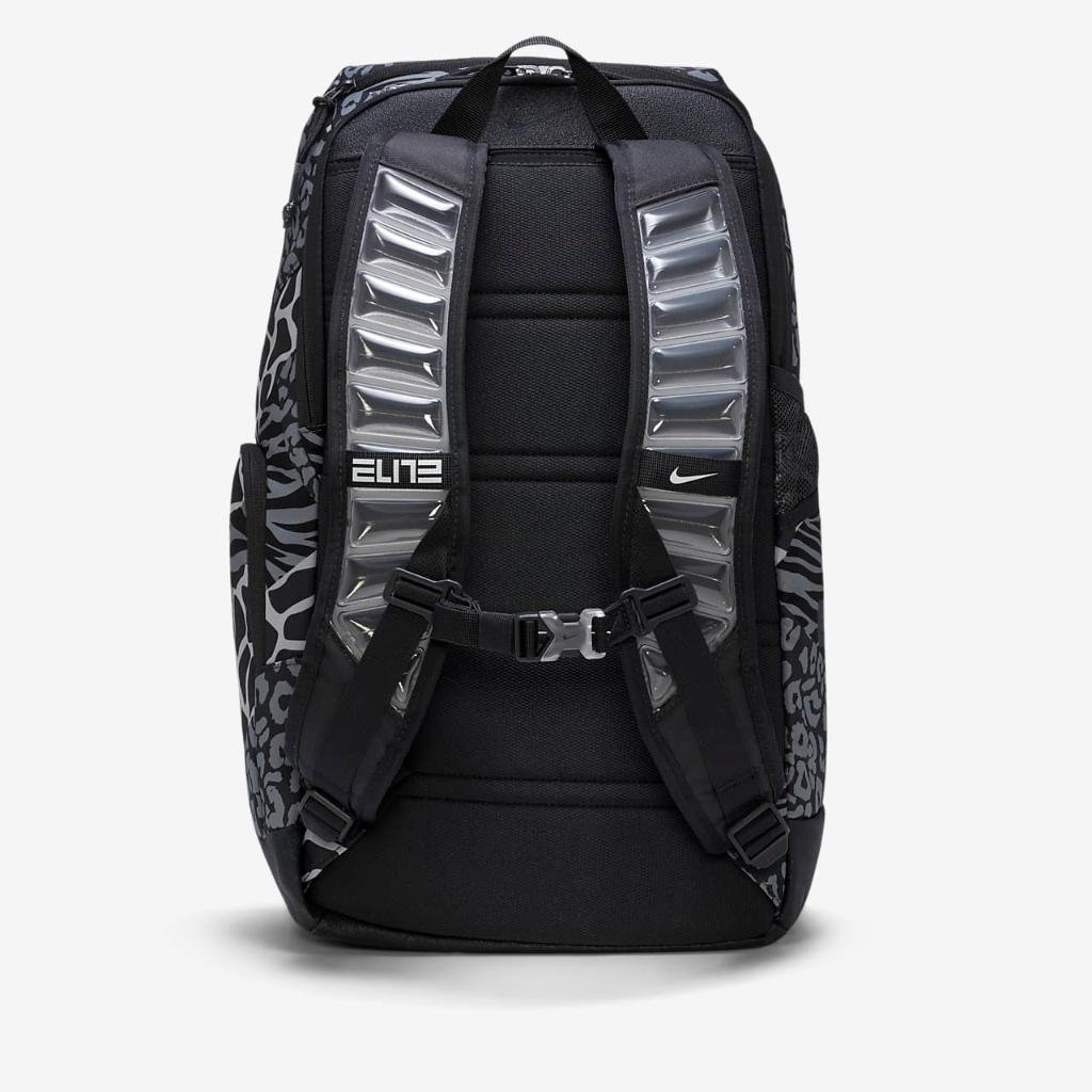 Nike Hoops Elite Pro Basketball Backpack CU8342-070