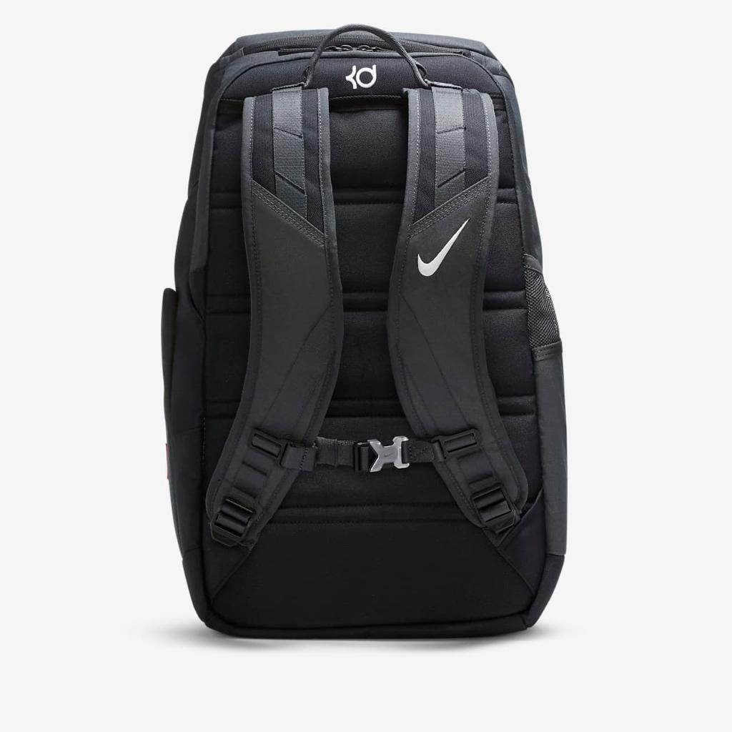 KD Basketball Backpack CU8958-010