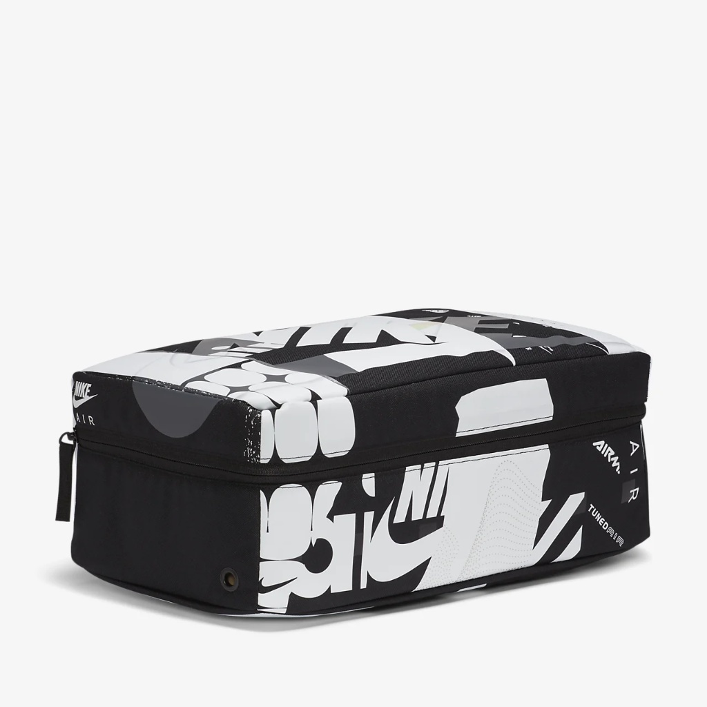 Nike Sportswear Shoe Box Bag CU9283-010