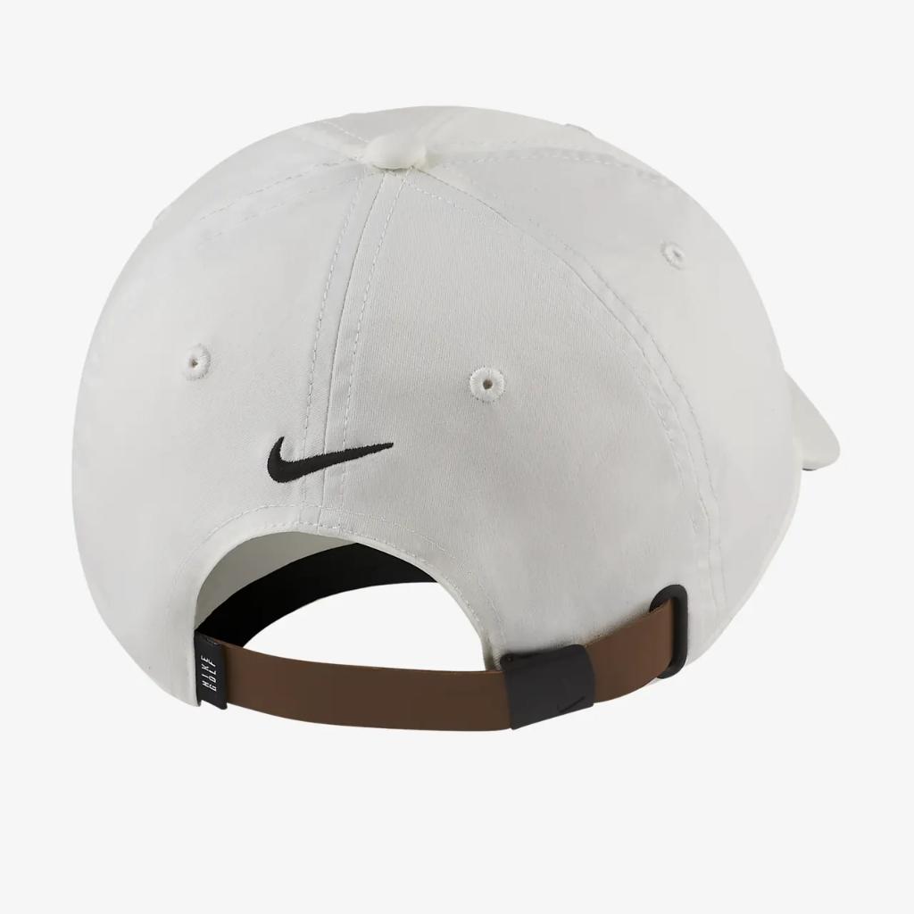 Nike AeroBill Heritage86 Player Golf Hat CU9890-133