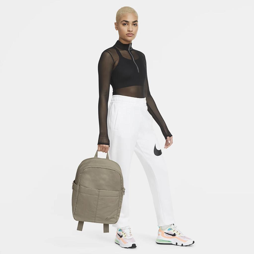 Nike One Luxe Women's Backpack CV0061-230
