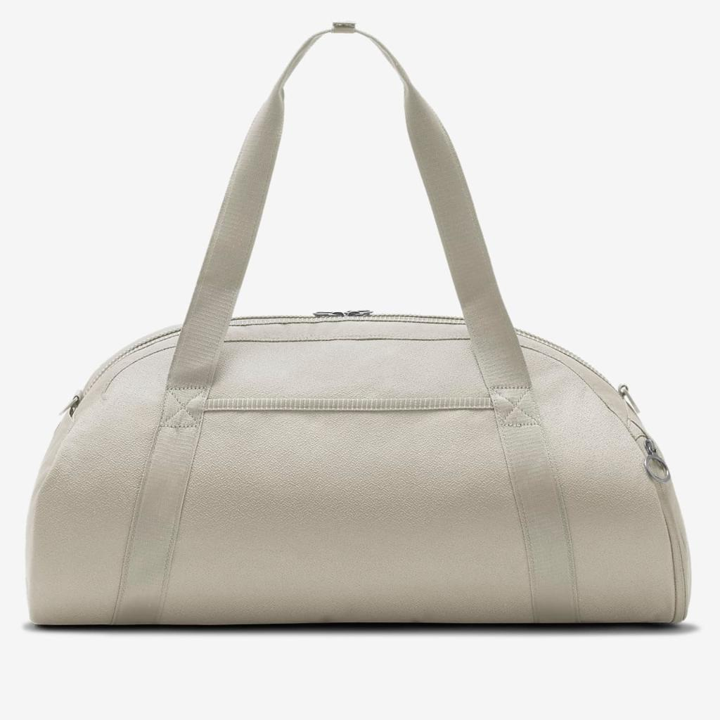 Nike One Club Women's Training Duffel Bag CV0062-230