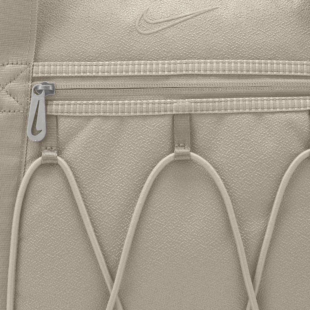 Nike One Women's Training Tote Bag CV0063-230