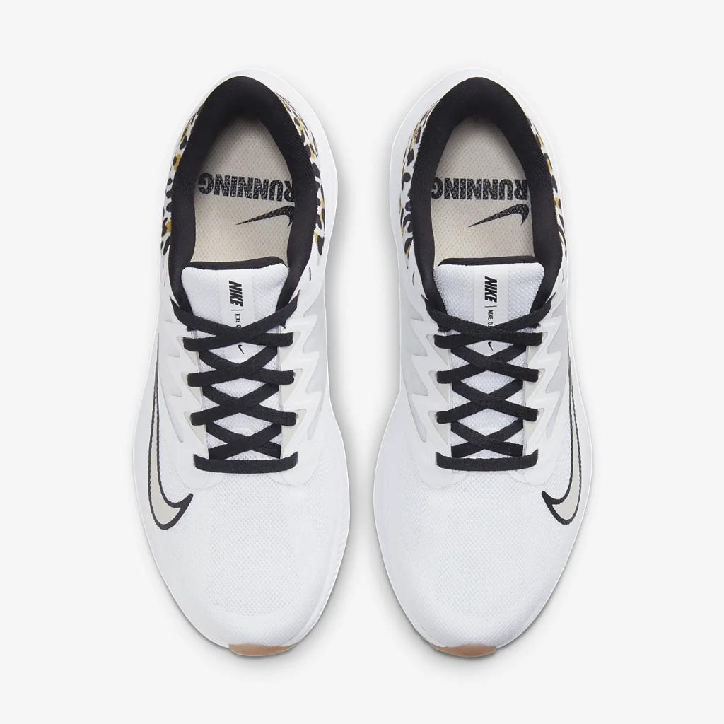 Nike Quest 3 Premium Women's Running Shoe CV0149-110