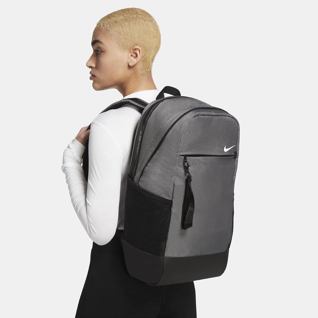 Nike Sportswear Essentials Backpack CV1055-010