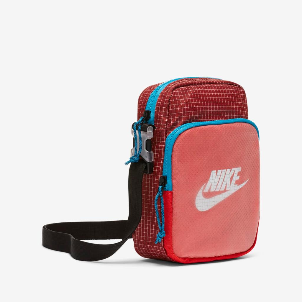 Nike Heritage 2.0 Small Items Bag CV1408-673