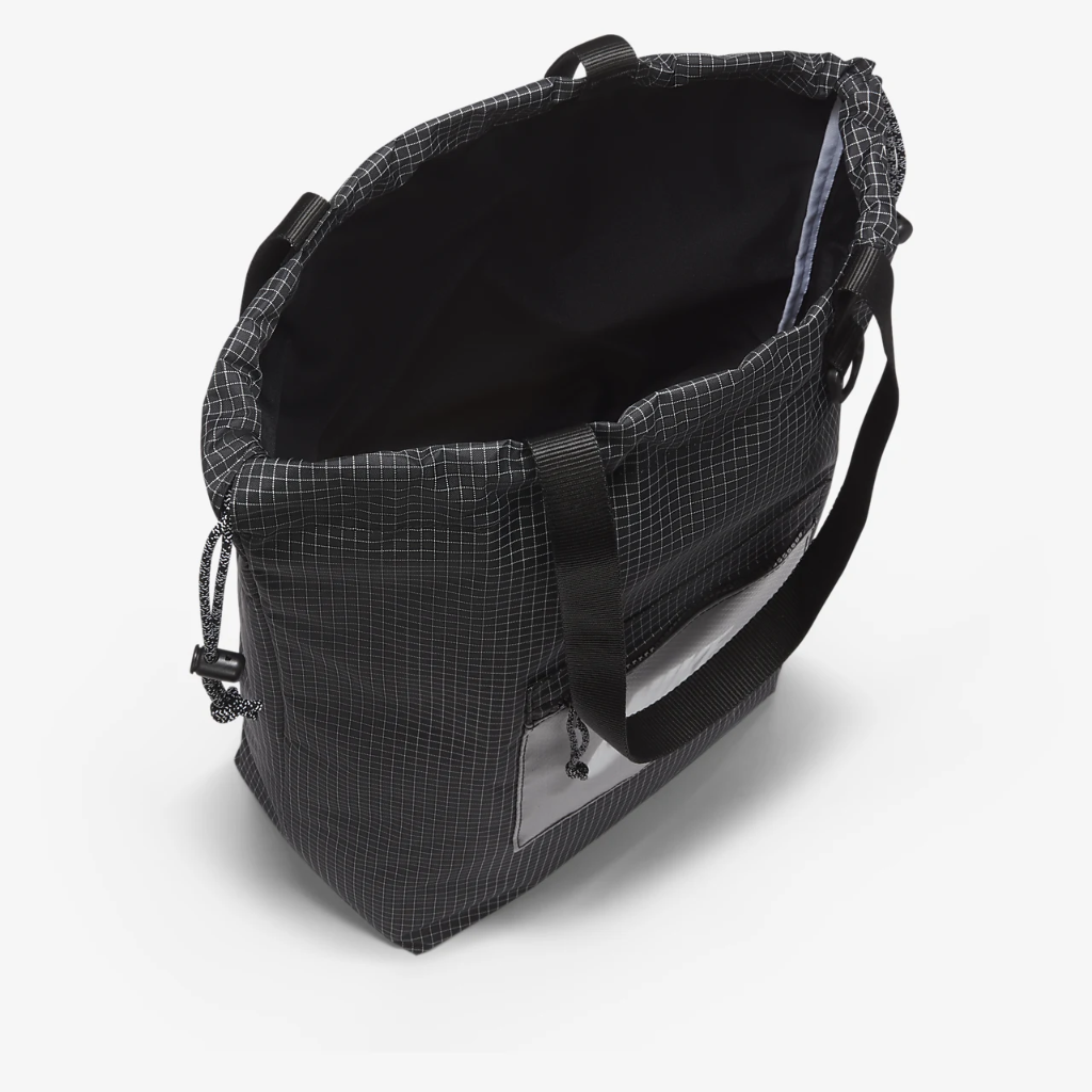 Nike Heritage Tote Bag CV1409-010