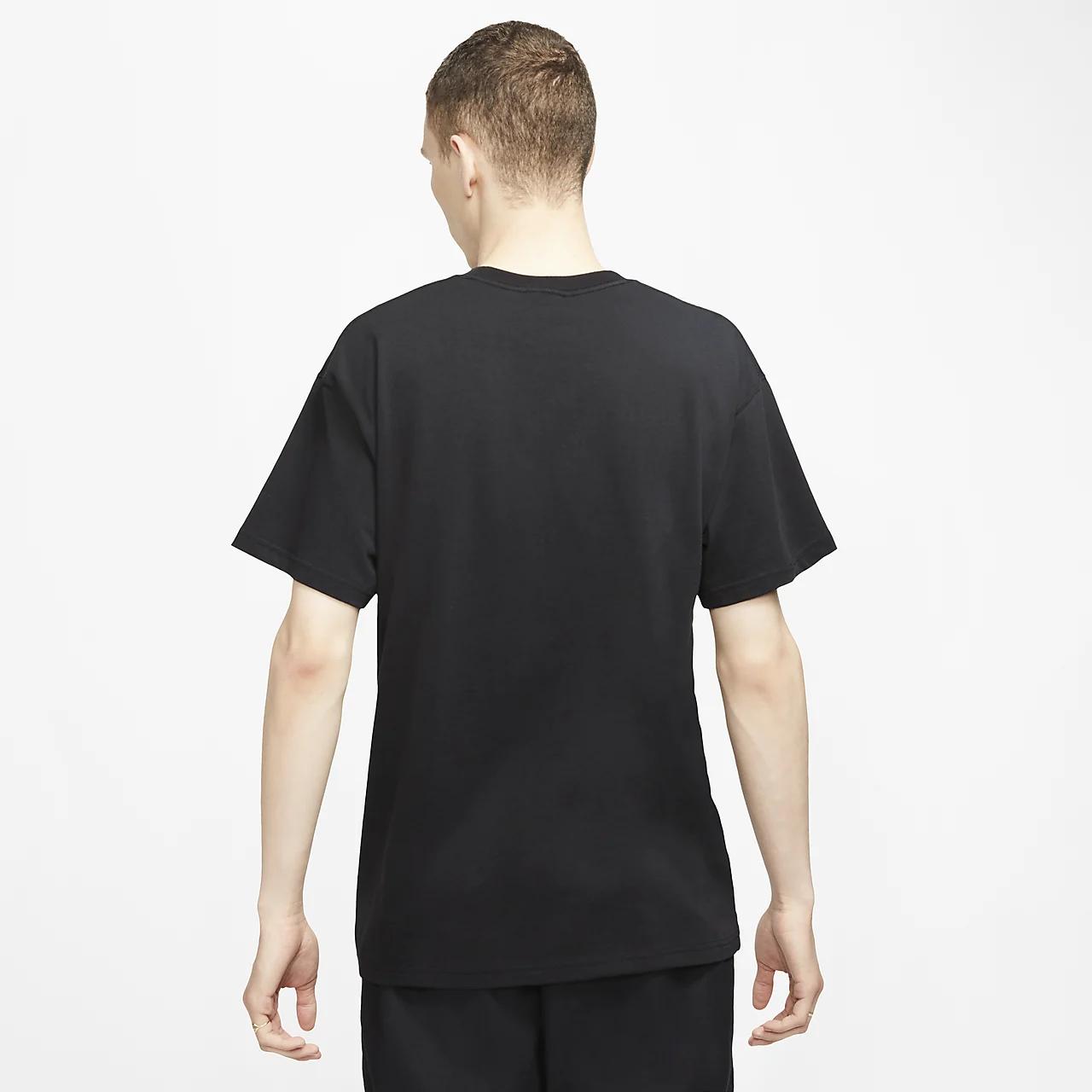 나이키 ACG 남성 그래픽 티셔츠 CV1532-010