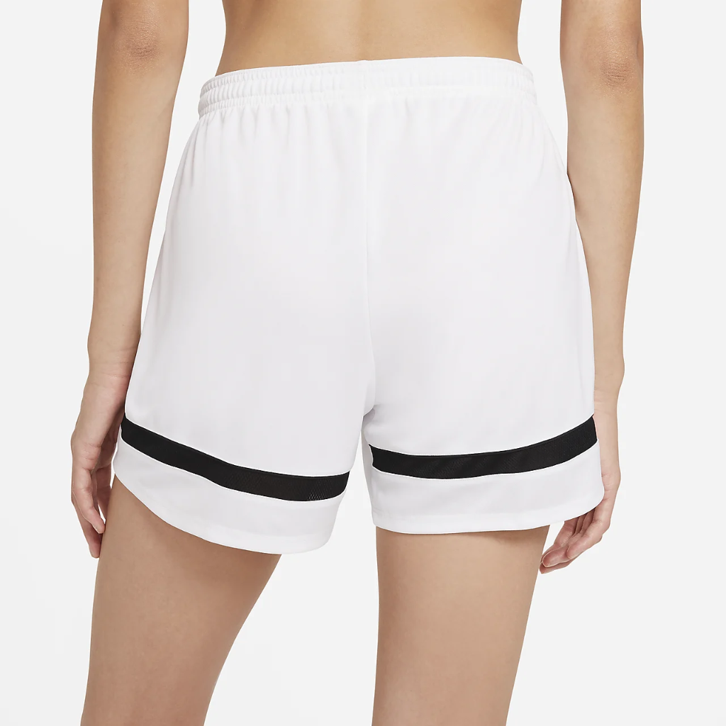 Nike Dri-FIT Academy Women's Knit Soccer Shorts CV2649-100