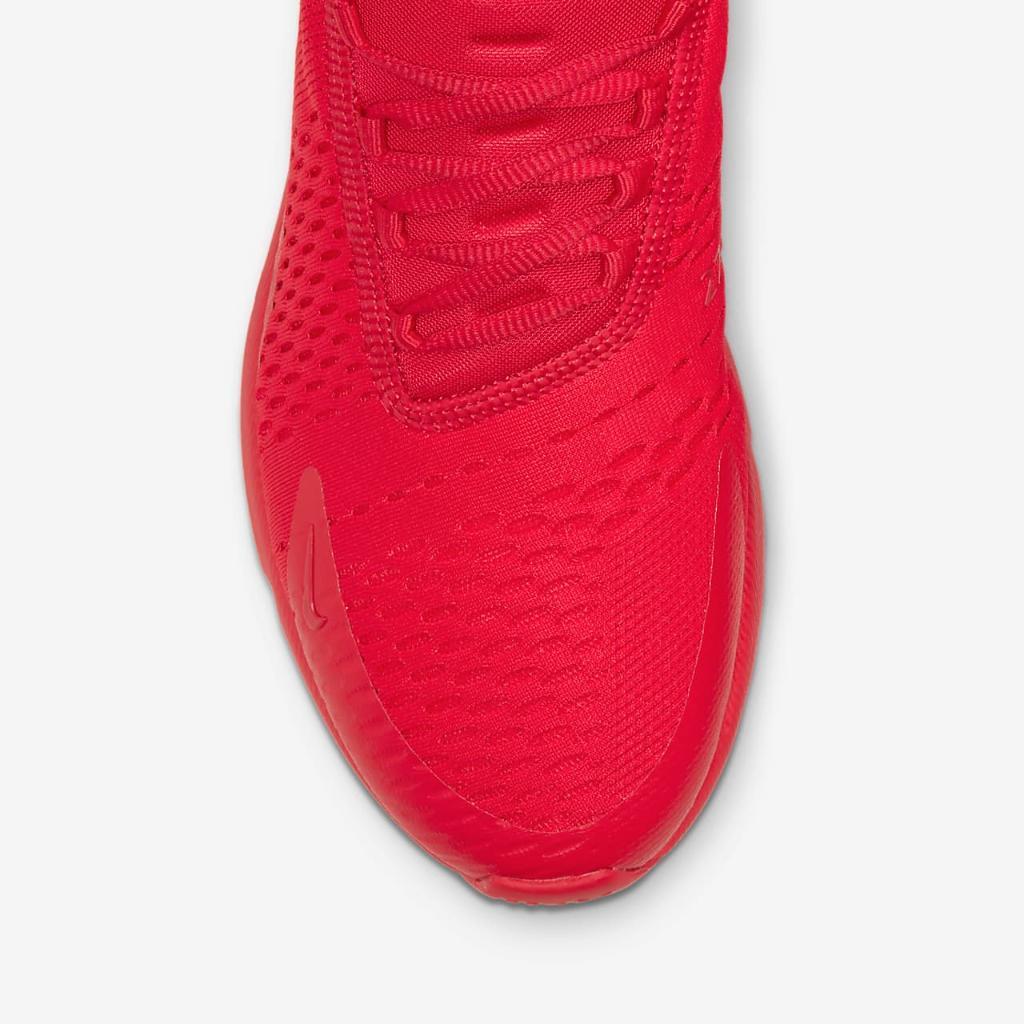 나이키 에어 맥스 270 남성 신발 CV7544-600