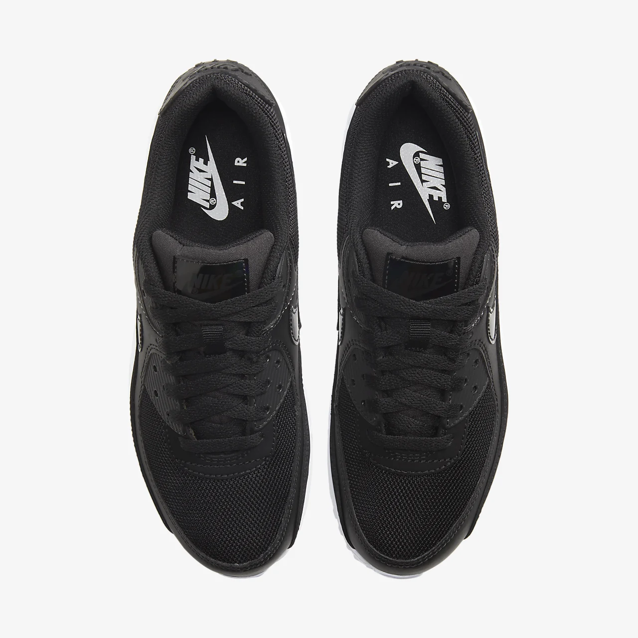 나이키 에어 맥스 90 트위스트 여성 신발 CV8110-001