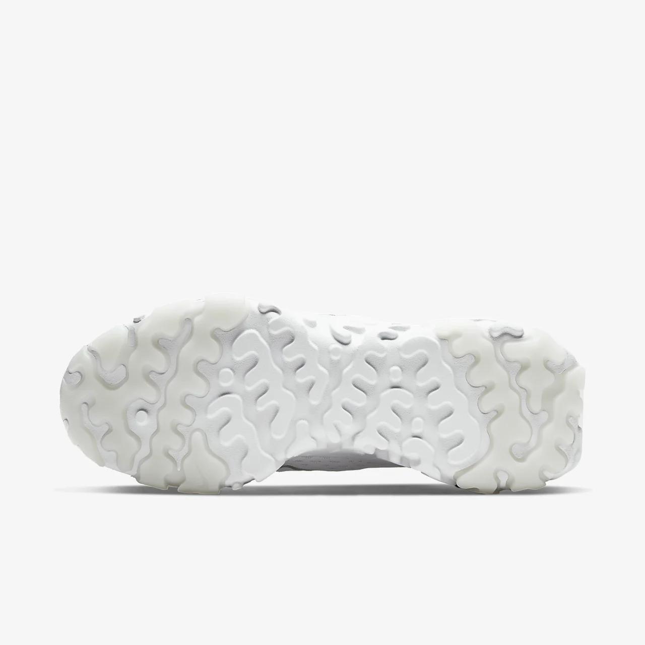 나이키 NSW 리액트 비전 에센셜 여성 신발 CW0730-100