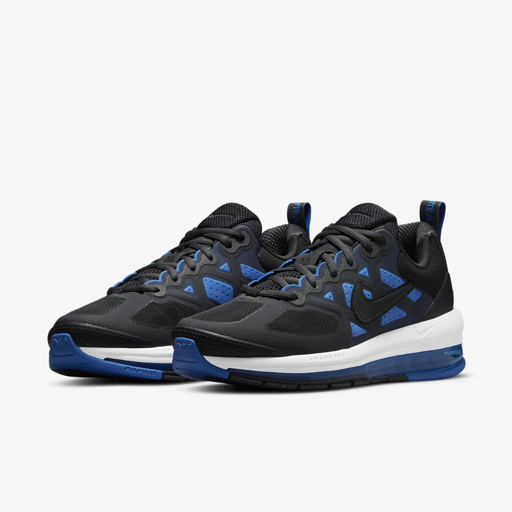 Nike Air Max Genome Men's Shoes CW1648-002