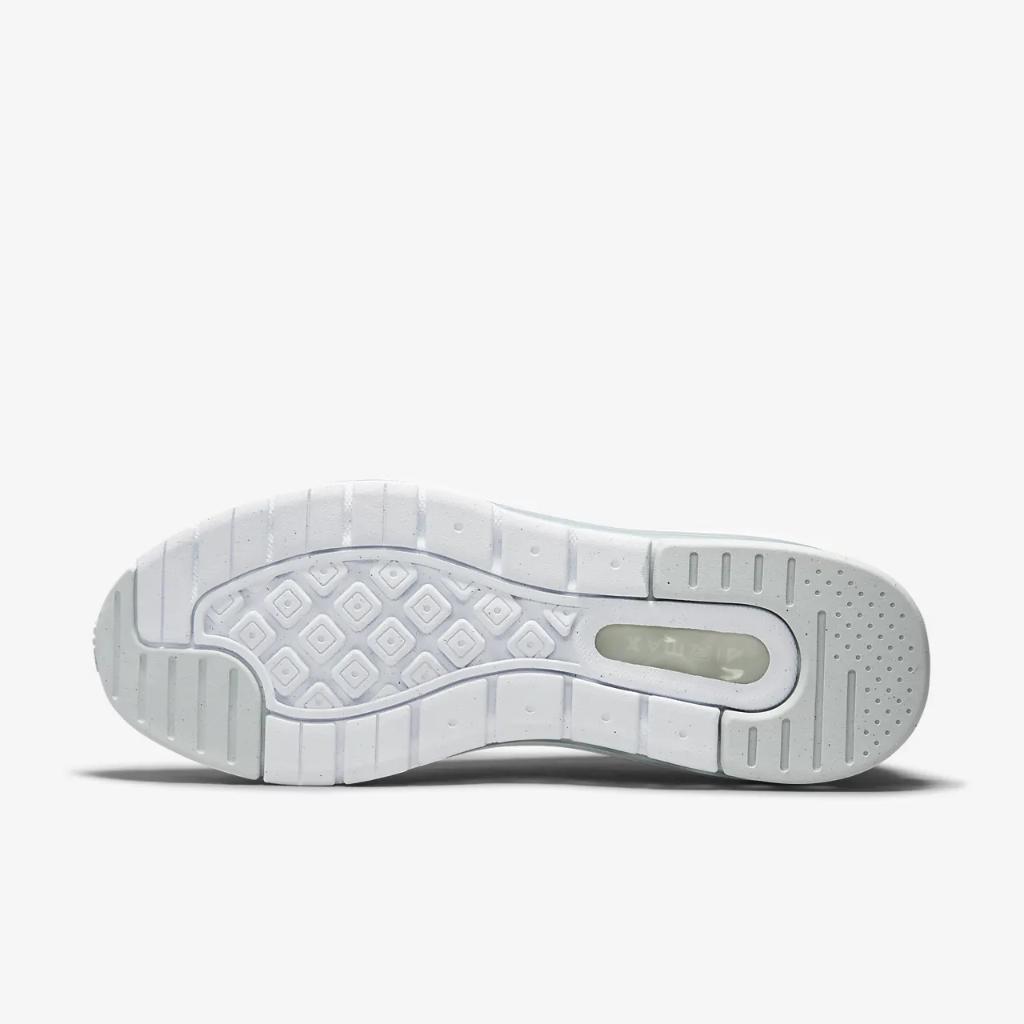 Nike Air Max Genome Men's Shoes CW1648-100
