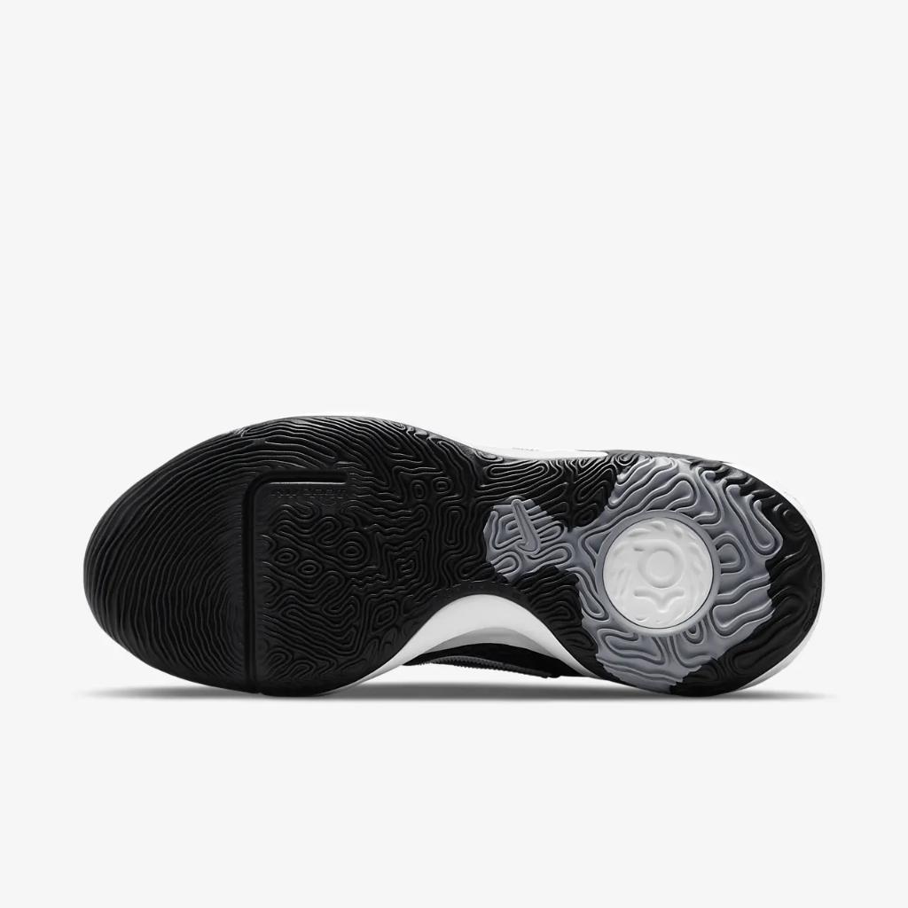 KD Trey 5 IX Basketball Shoe CW3400-002