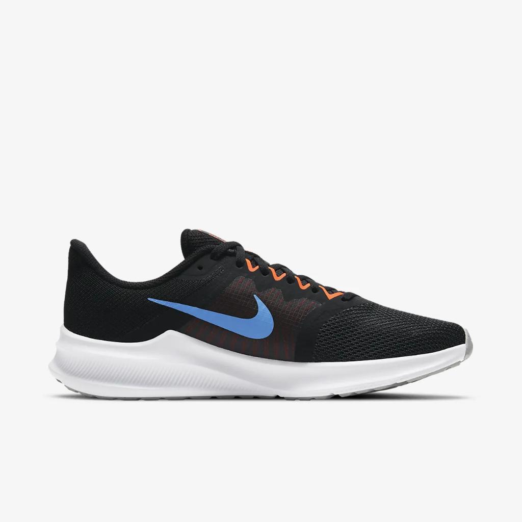 Nike Downshifter 11 Men's Road Running Shoes CW3411-001
